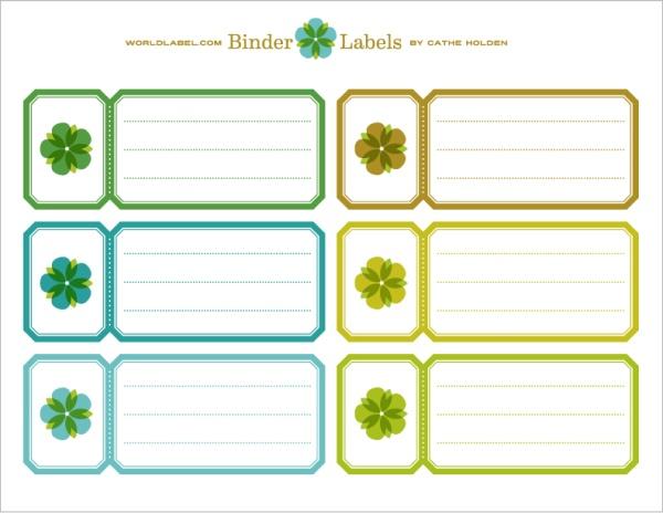 WL-CH-Binder-Spines-FL-2in