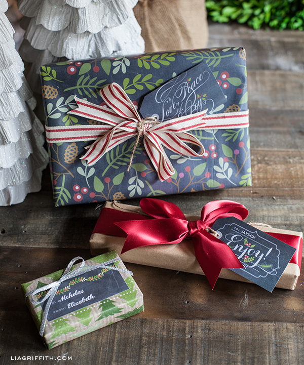 Chalkboars_Gift_Tags_Labels