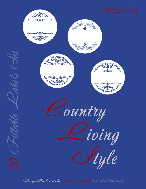 Country_Living_5375_BLUE-Fillable-Preview