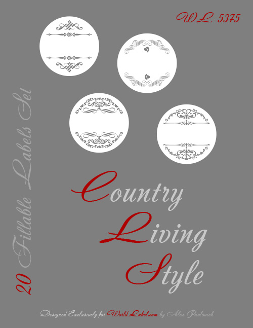 Country_Living_5375_GRAY-Fillable-Preview