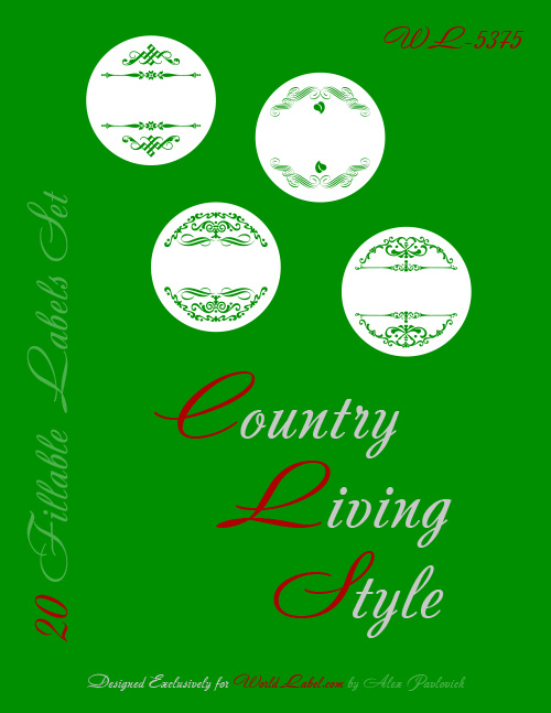 Country_Living_5375_GREEN-Fillable-Preview