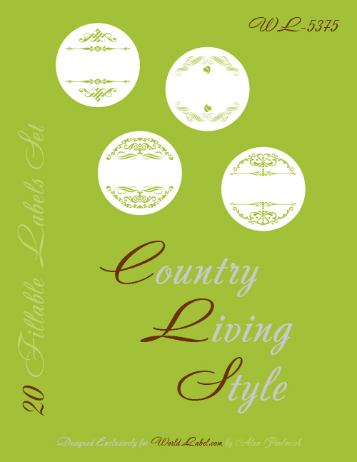 Country_Living_5375_LIGHT_GREEN-Fillable-Preview
