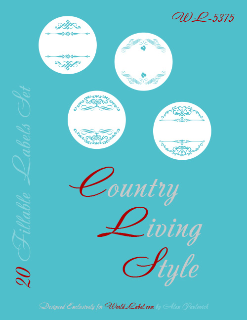 Country_Living_5375_LIGHT_TURQORISE-Fillable-Preview