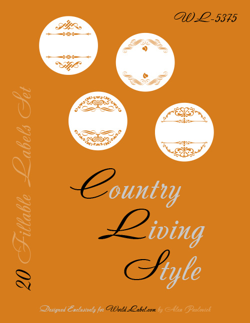 Country_Living_5375_ORANGE-Fillable-Preview