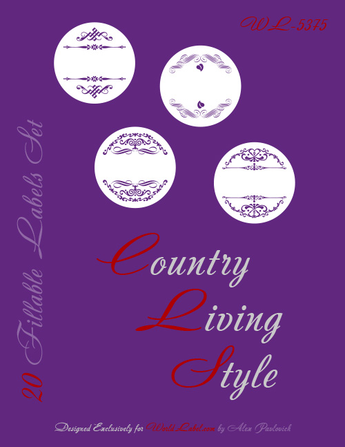 Country_Living_5375_PURPLE-Fillable-Preview