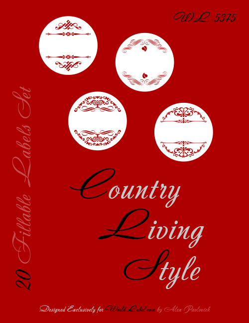 Country_Living_5375_RED-Fillable-Preview