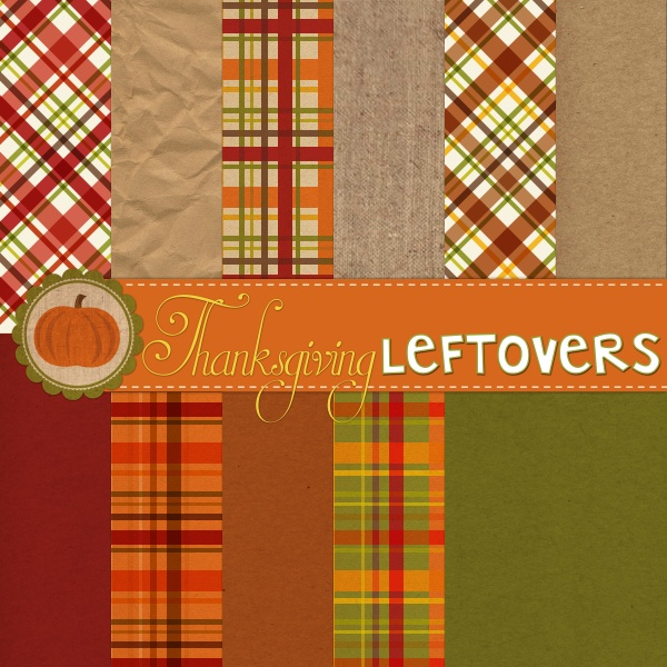 Thanksgiving_leftovers