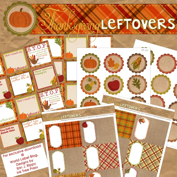 Thanksgiving_labels-2