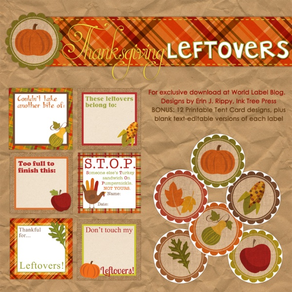 Thanksgiving_labels