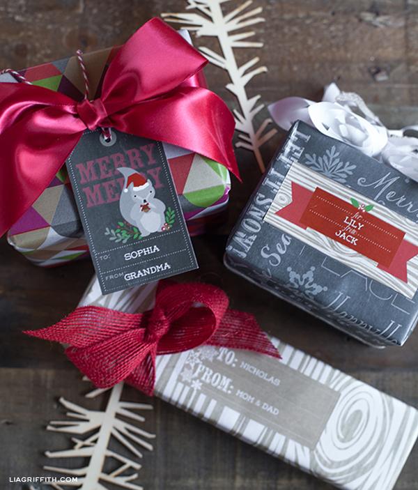 Woodland_Christmas_Gift_Tags