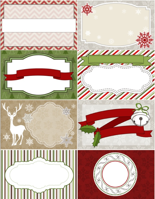 christmas-labels-550with blank