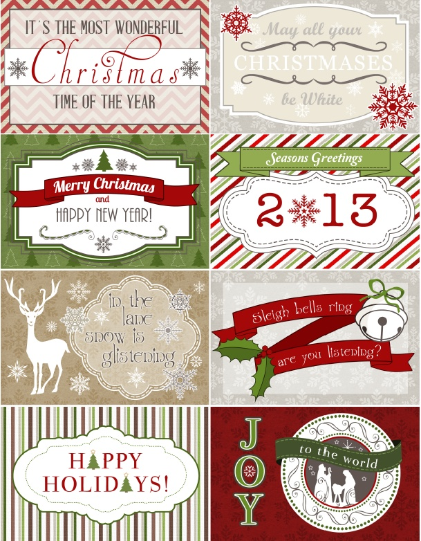 christmas-labels-550with text