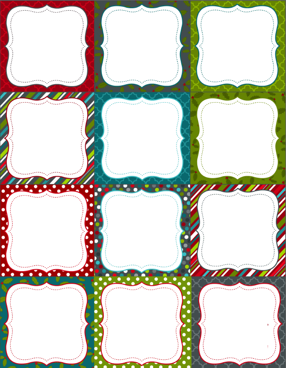 christmas-labels-blank-675