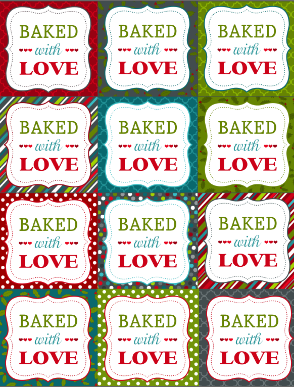christmas-labels-withlove=675