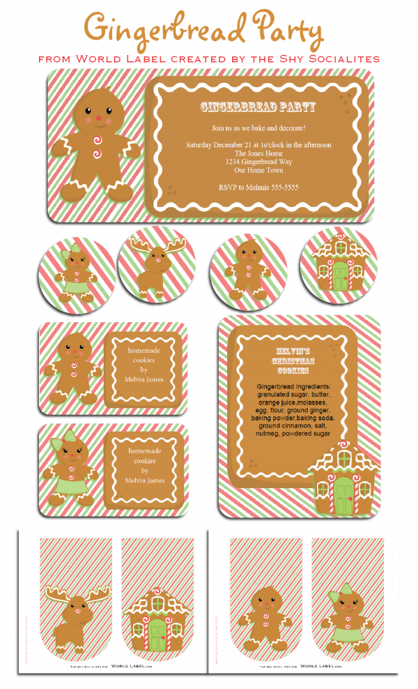 gingerbreadpartypage