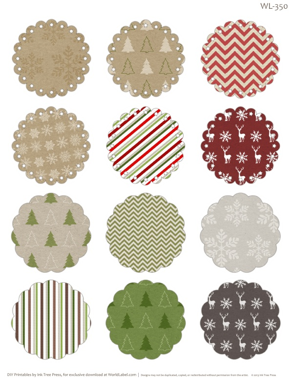 round-labels-350with blank