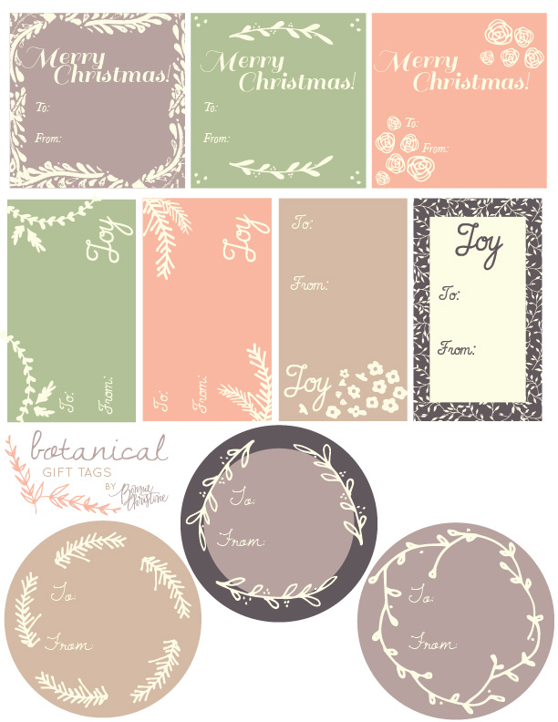 Free Printable Labels Templates Label Design Worldlabel Blog