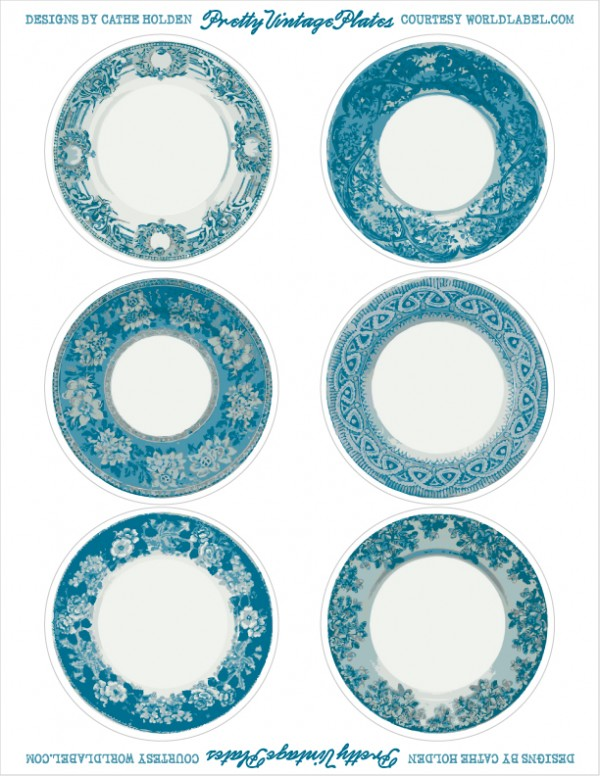 CH-WL-PLATES-BLUE