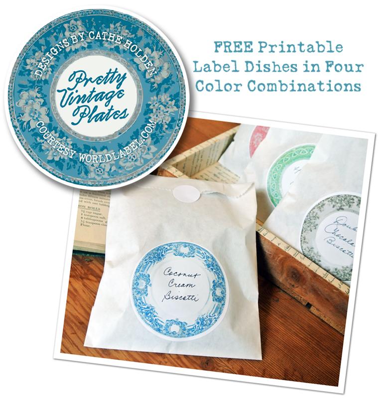 Pretty Decorative Plates The Decorative Plates For