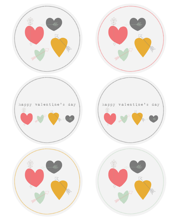 http://blog.worldlabel.com/wp-content/myfiles/2014/01/valentines-day-hearts-375.png