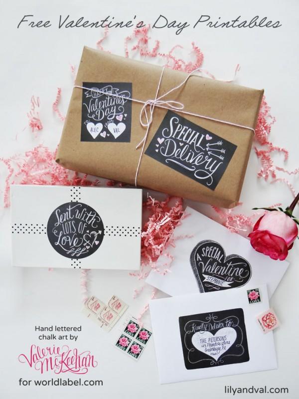 valentines-day-printables