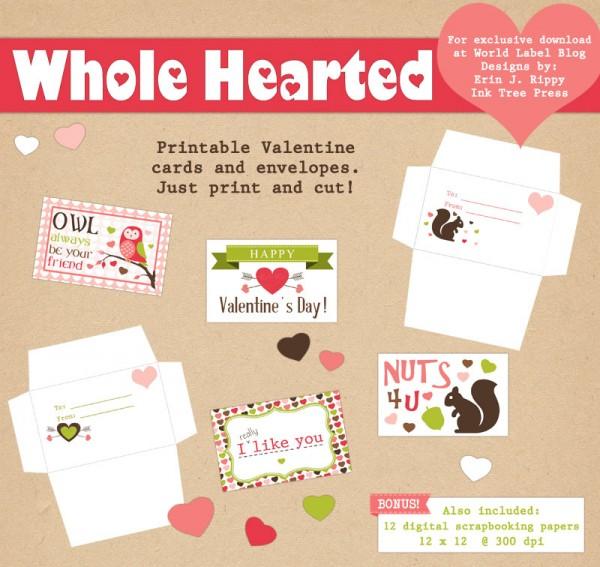vday_2014_stylesheet_cards