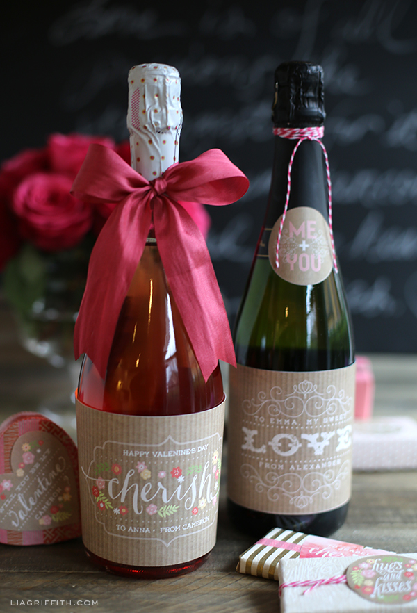 Champagne_Labels_Valentines_Day