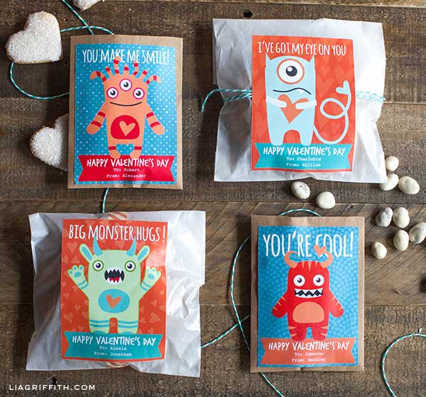 Cute_Monster_Valentine_Labels