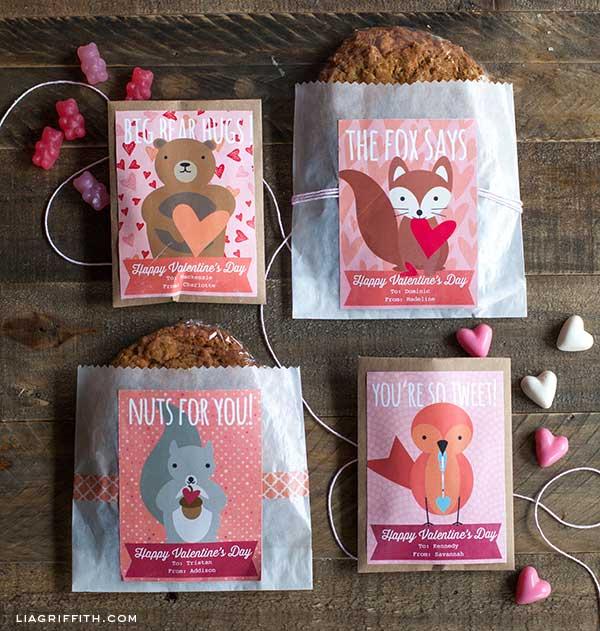 Sweet_Woodland_Valentine_Labels