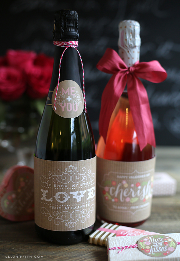 Valentines_Day_Champagne_Labels