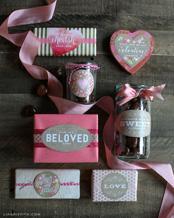Valentines_Day_Printable_Labels