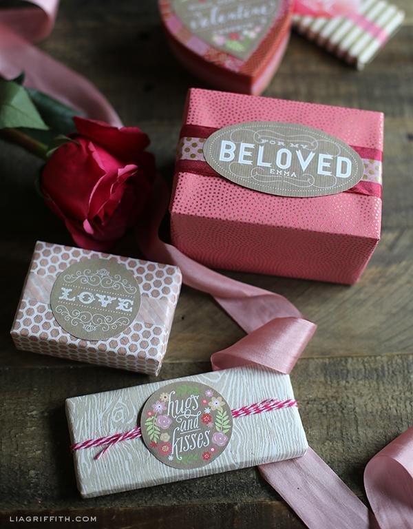 Vintage_Valentines_Day_Labels