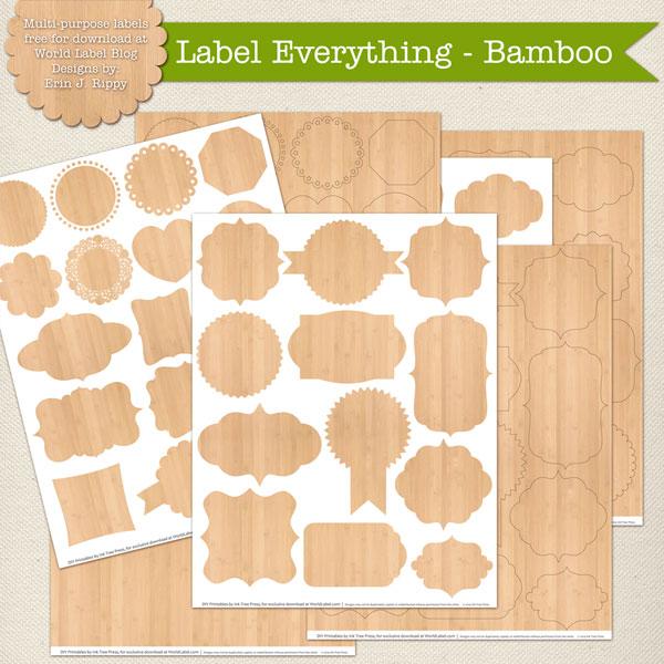WL_Frames_bamboo