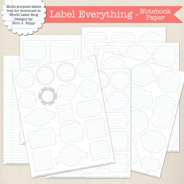 WL_Frames_notebook