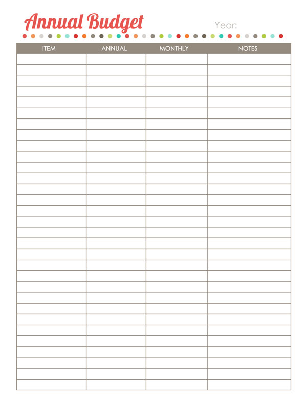 Worksheet_Budget_Annual_01