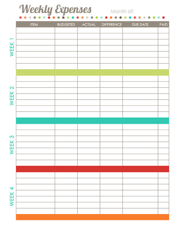 Worksheet_Budget_weekly