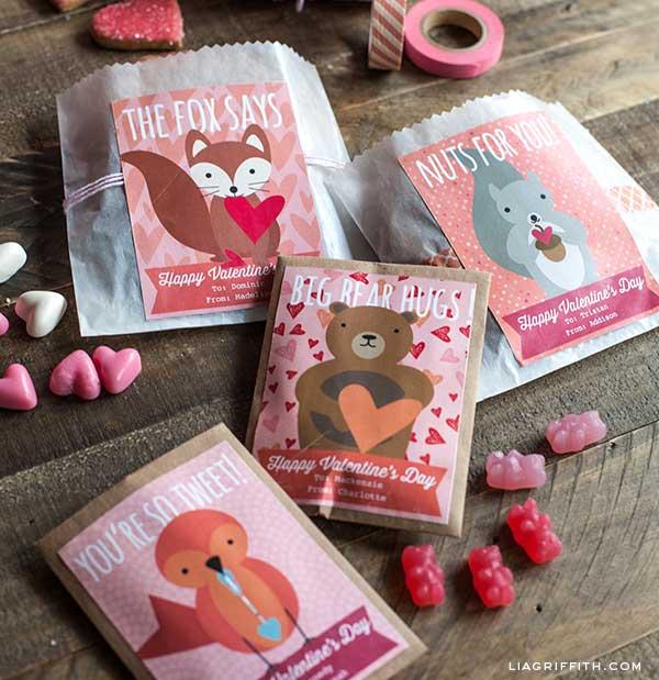Wppdland_Valentine_Labels