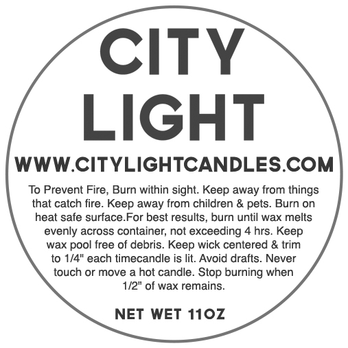 04 City Light