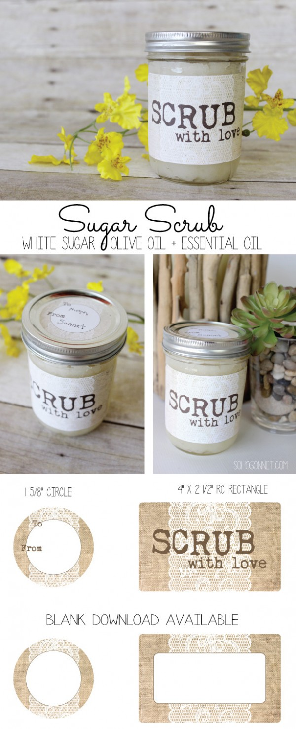 Burlap-And-Lace-Label-FOR-BLOG