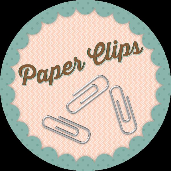 DJL paper clips