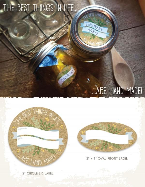EBarrett_Mason Jar Label Contest_Concept Page