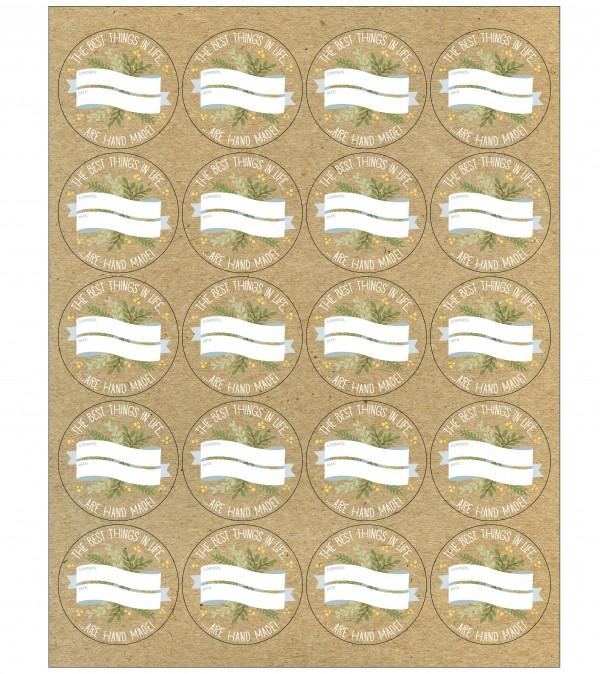 EBarrett_Mason Jar Label Contest_Lid Labels_WL-9815