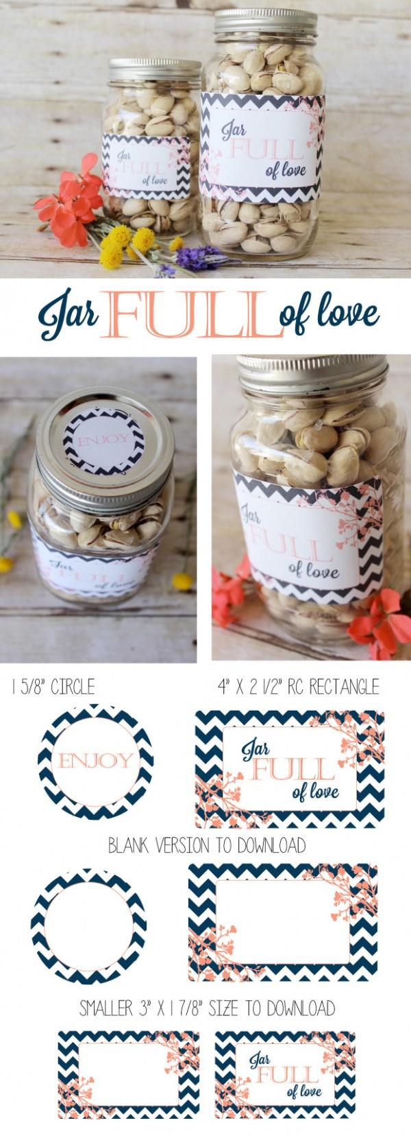 Jar-Full-Of-Love-Label-for-BLOG
