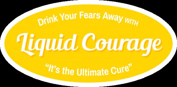 Label_LiquidCourage