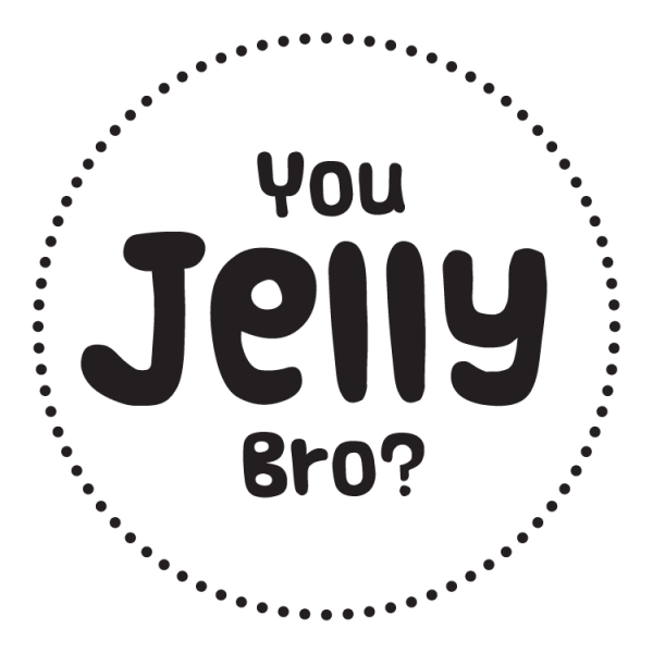 Label_YouJellyBro
