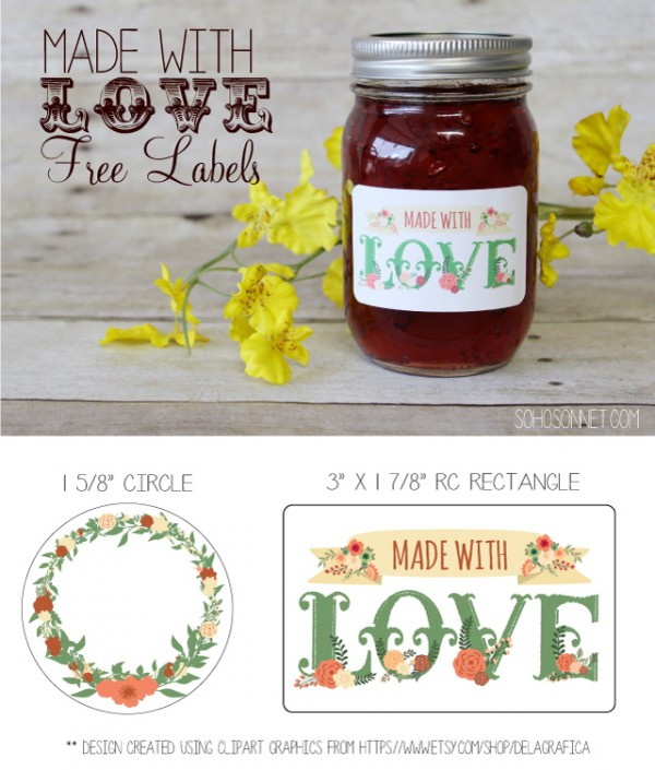 Made-With-Love-for-BLOG