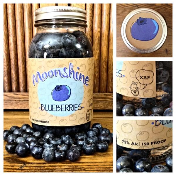 MoonshineBlue (1)