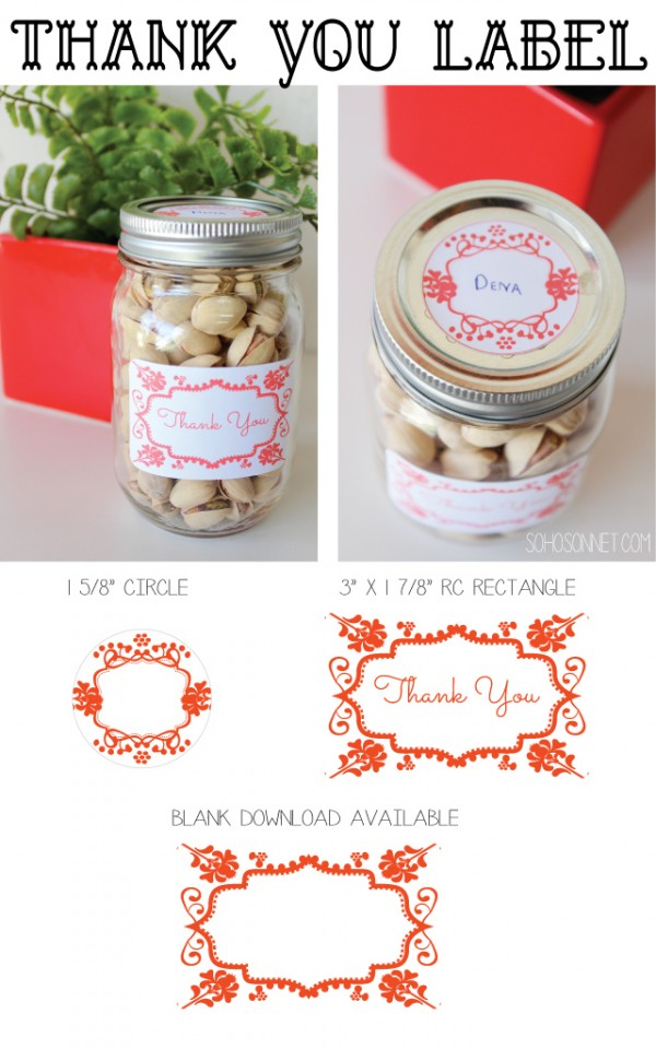 Red-Thank-You-Label-for-BLOG