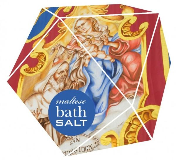 SAINTS label