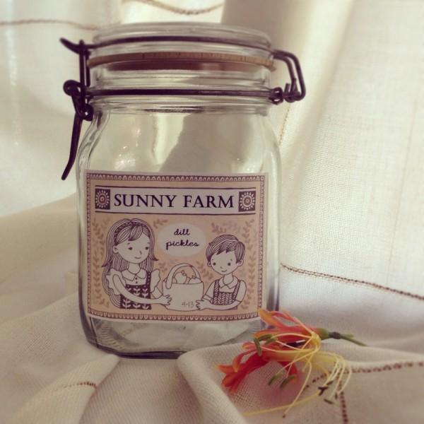 Sunnyfarm_bySaritaChiu_1